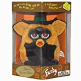 Furby Special Limited Edition - Halloween