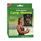 Search : Coghlan's Camp Shower