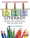 DIY Literacy: Teaching Tools for Diff...