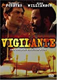 Vigilante (1982) (Ws) [DVD] [US Import] [NTSC]