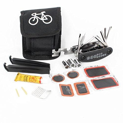 andux-zone-multifunzione-bicicletta-di-riparazione-della-gomma-tools-kit-set-cs-wxgj01
