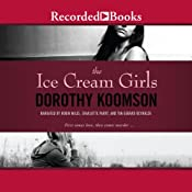 The Ice Cream Girls | [Dorothy Koomson]