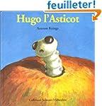 Hugo l'Asticot