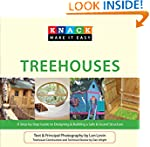 Knack Treehouses: A Step-by-Step Guid...