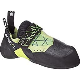 Boreal Mutant Climbing Shoe One Color, US 11.0/UK 10.0