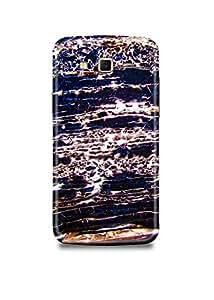 Marble Samsung Grand 2 Case