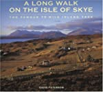 A Long Walk on the Isle of Skye: The...