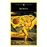 Beowulf: A Glossed Text (Penguin Classics)by Michael Alexander