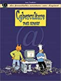 Cyberculture mon amour