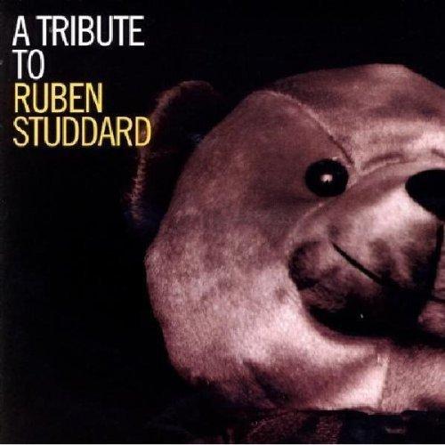Tribute to Ruben Studd