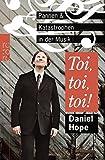 Image de Toi, toi, toi!: Pannen und Katastrophen in der Musik
