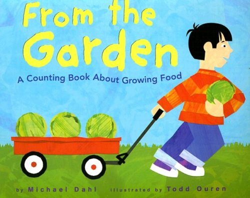 From-the-Garden-A-Counting-Book-About-Growing-Food-Know-Your-Numbers