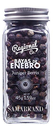 bayas-de-enebro-especial-gin-tonic-45-gramos-especia-bayas-de-enebro