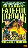 Fateful Lightning
