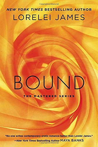 Image of Bound: The Mastered Series