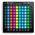 Novation Launchpad Pro - the Professional Grid Instrument - USB MIDI Ableton Live Controller