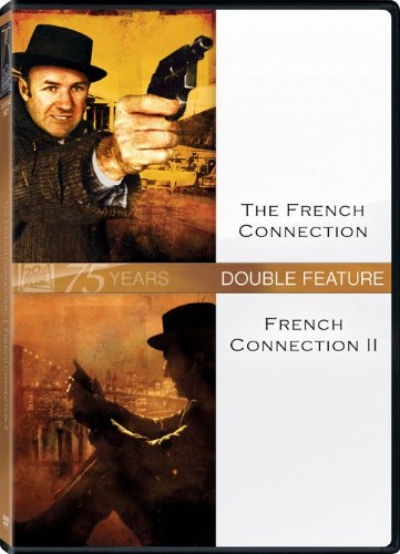 french-connection-the-french-connection-ii-the-double-feature
