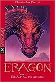 Eragon, Bd. 2: Der Auftrag des Ältesten - Christopher Paolini