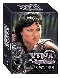 echange, troc Xena Warrior Princess: Season 3 [Import USA Zone 1]