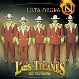 Solo Jugaste - Los Tucanes De Tijuana
