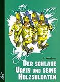 Der schlaue Urfin und seine Holzsoldaten (Grüne Reihe) title=
