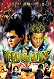 Dead Or Alive-Final