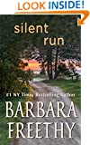 Silent Run (Sanders Brothers #1)