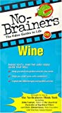 51JRZ3QQ1ZL. SL160  Consumers to drive transparency in <b>wine</b>   The Drinks Business