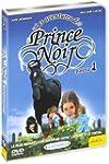Prince noir vol.1
