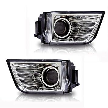 00-05 Honda Civic High Level Brake Light Bulbs High Brake Lights Bulbs Bulb