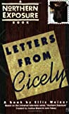 Letters from Cicely: A Northern Exposure Book (0671777351) by Ellis Weiner