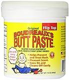 Boudreauxs Butt Paste 16 oz. Jar