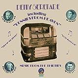 echange, troc Various Artists - Penny Serenade