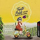 Tante Poldi und die Früchte des Herrn Hörbuch von Mario Giordano Gesprochen von: Philipp Moog