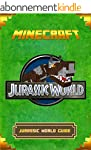 Minecraft: Jurassic World Guide: The...