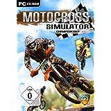 "Motocross Simulator Championship 2010/2011von ""Phoenix Games"""