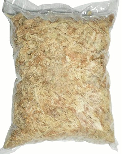 100g-natural-sphagnum-musgo-planta-artificial-accesorios-decoracion