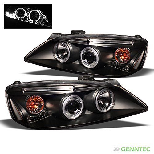 Pontiac G6 Headlight Headlight For Pontiac G6
