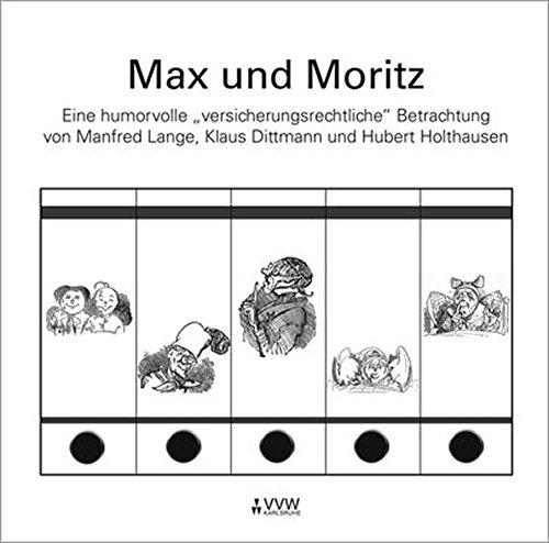 max-und-moritz-eine-humorvolle-versicherungsrechtliche-betrachtung