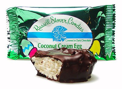 3-russell-stover-coconut-cream-eggs