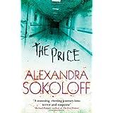 The Priceby Alexandra Sokoloff
