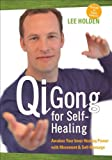 Qi Gong for Self-Healing [Import]