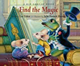 img - for Find the Magic (Rip Squeak Series) book / textbook / text book