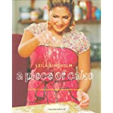 A Piece of Cakeby Leila Lindholm