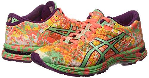 ASICS - Gel-noosa Tri 11, Zapatillas de Running mujer 69.95€