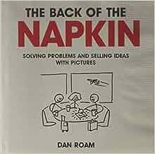 Dan roam napkin pdf download