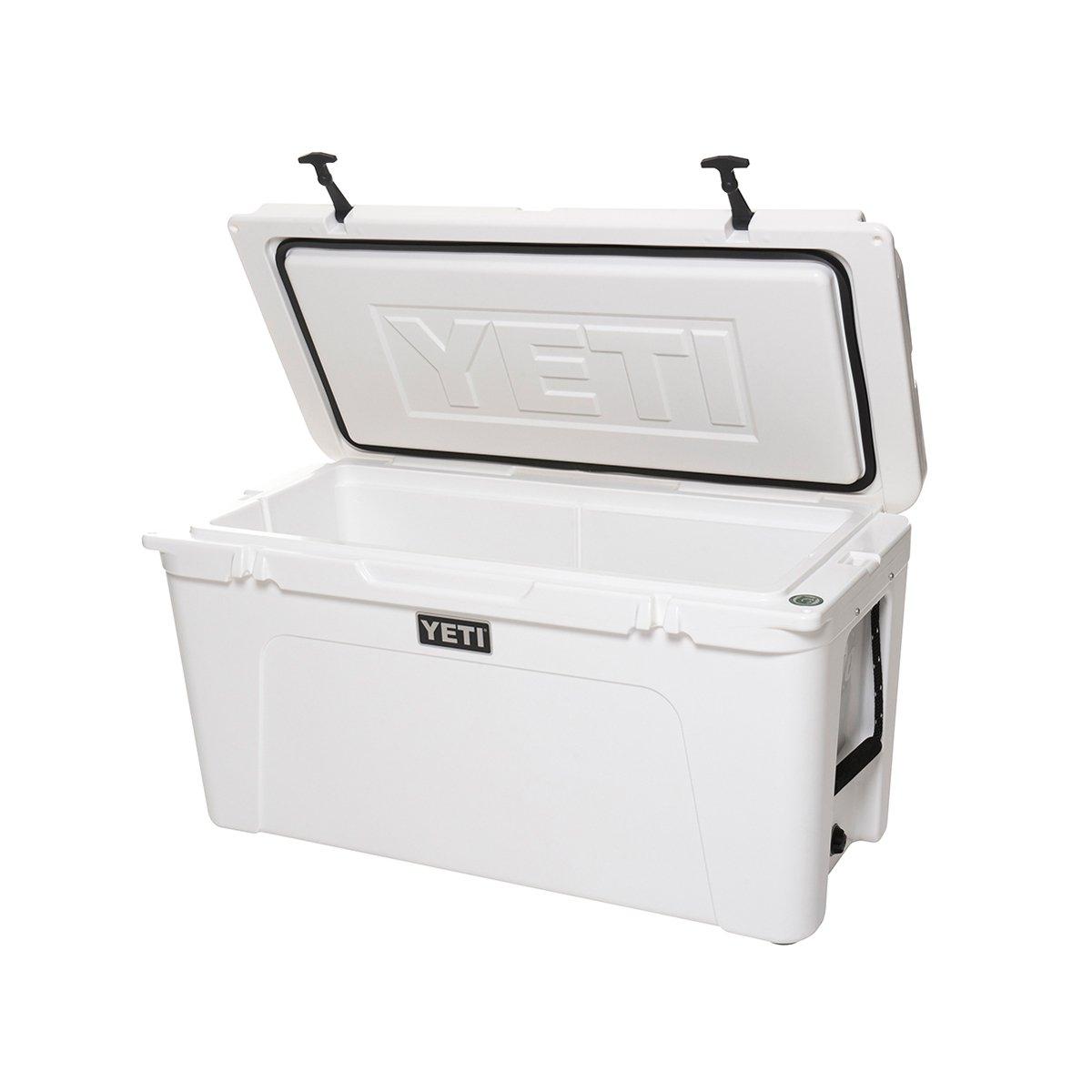Yeti Tundra Boat Cooler