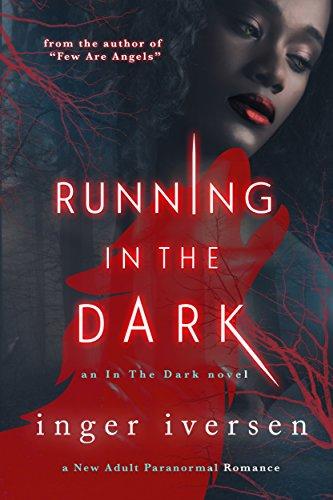 Running In The Dark by Kristen Iversen ebook deal