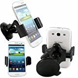 Smart In Car Phone Holder For Acer Liquid E3