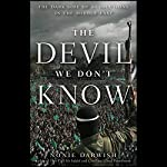 The Devil We Don't Know: The Dark Side of Revolutions in the Middle East | Nonie Darwish